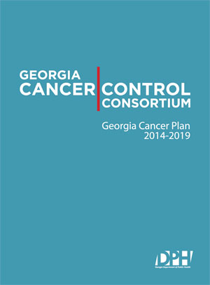 Cancer Control Plan | Gci